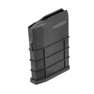 Howa 1500 10-skotts magasin för long action 6.5x55
