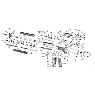 Eksen/Husan Arms Extractor