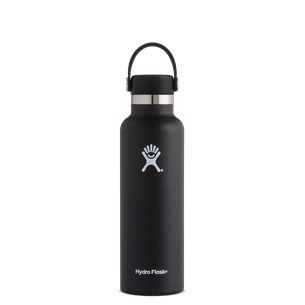 Hydro Flask Standard Mouth Flex 621ml