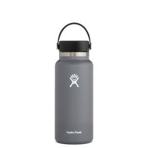 Hydro Flask Wide Mouth Flex 946ml NEW