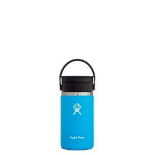 Hydro Flask Coffe Flex Zip 354ml