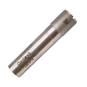 Carlsons Choke Tubes - Beretta Optima HP