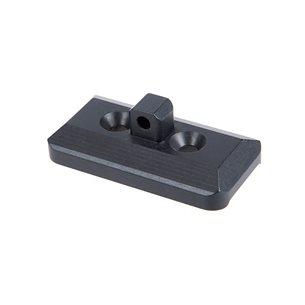 Ergo Keymod bipod mount