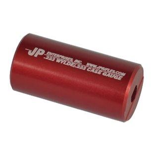 JP case gauge .223