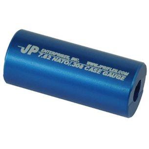 JP case gauge .308