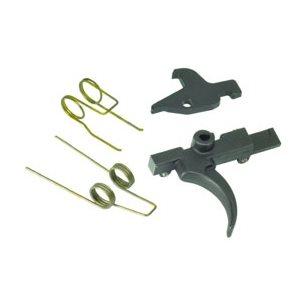 JP Orginal small pin trigger kit