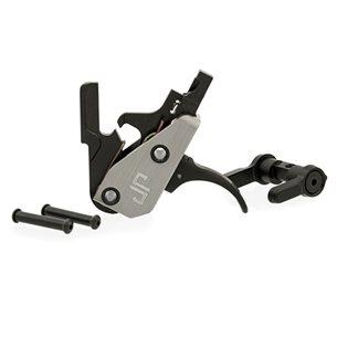 JP Modular curved trigger