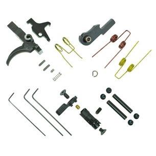 JP EZ trigger kit