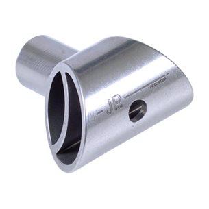 JP recoil eliminator (JPRE-2SS)
