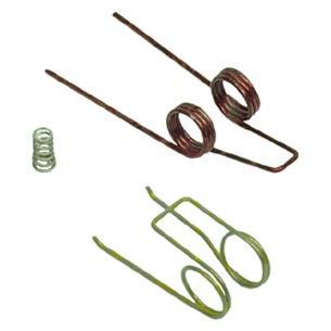 JP Reliability enhanced trigger spring set
