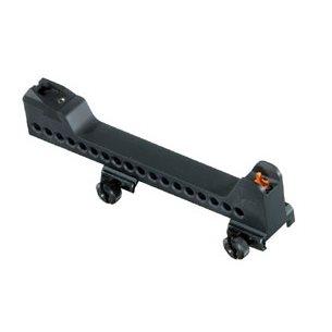 JP short range tactical sight