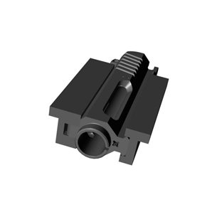 JP Universal vice clamps