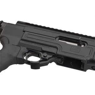 Nordic Components Gapper for AR22 stock