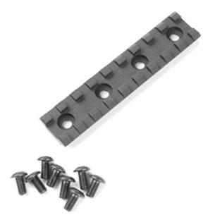 Stag evolution 4 inch rail kit