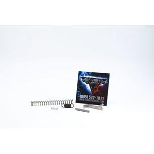 TTI Grand Master 3.25 lb Connector Kit Glock gen3