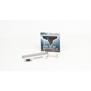 TTI Grand master 3.25 connector kit Glock Gen4