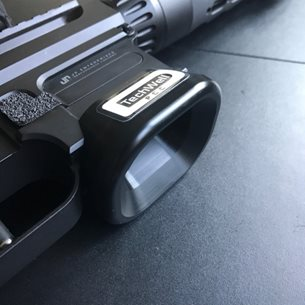 Techwell magwell for JP GMR-13