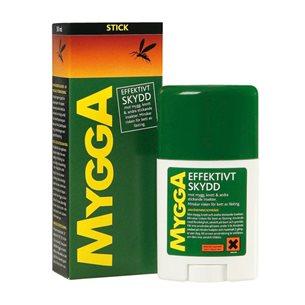 Mygga stick