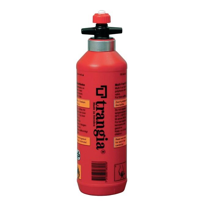 Trangia Bränsleflaska 0,5 L