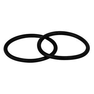 Trangia O-Ring för spritbrännare 2 pack