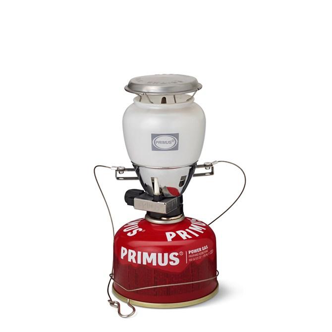 Primus Easy Light Lykta