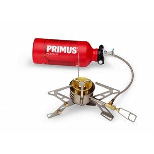 Primus OmniFuel Inkl Bränsleflaska