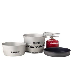 Primus Essential Stove Set 1,3 L