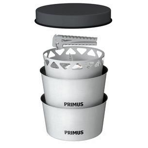 Primus Essential Stove Set 2,3 L