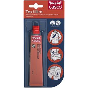 Casco Textillim