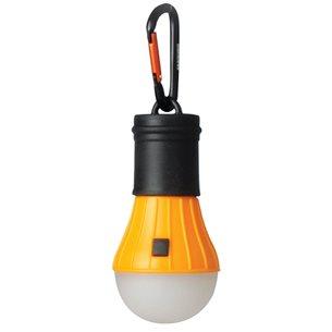 Acecamp LED tältlampa Gul