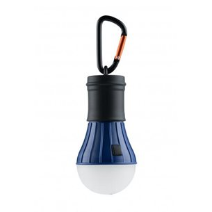 Acecamp LED tältlampa Blå