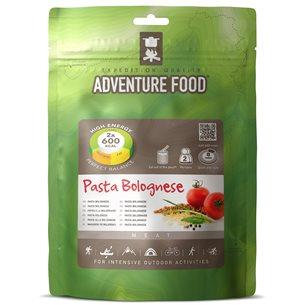 Adventure Food Frystorkad Mat Pasta bolognese