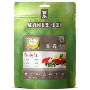 Adventure Food Frystorkad Mat Gulasch