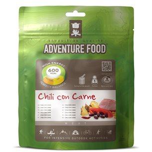 Adventure Food Frystorkad Mat Chili con carne