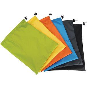 JR Gear Ditty bag packpåsar 6 pack
