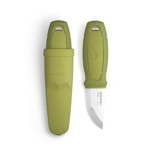 Morakniv Eldris grön