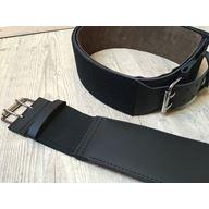 King Competition Shotgun Belt (factory edition)