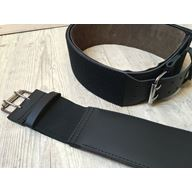 King Competition Shotgun Belt (Velcro)