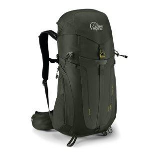 Lowe Alpine AirZone Trail Dark Olive 30