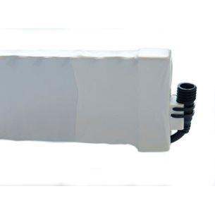 MILA Batteri Li-ion 14,6V / 5,5Ah För Vega 5000