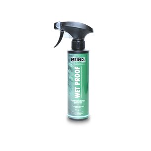 Meindl Wet-Proof impregneringsspray 275 ml