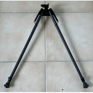 Nord Arms large bipod type 1