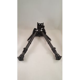 Nord Arms medium bipod type 1