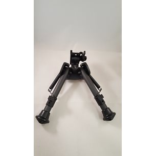 Nord Arms small bipod type 1