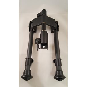 Nord Arms small bipod type 2