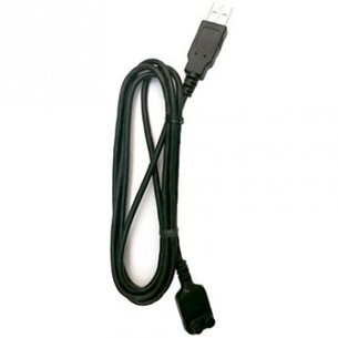 Kestrel USB Data cable for 5000 series