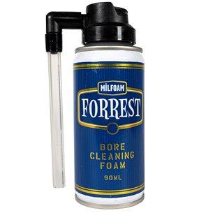 Forrest Borecleaner rengöringsfoam