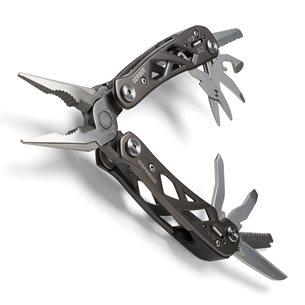 Gerber Suspension Multiverktyg