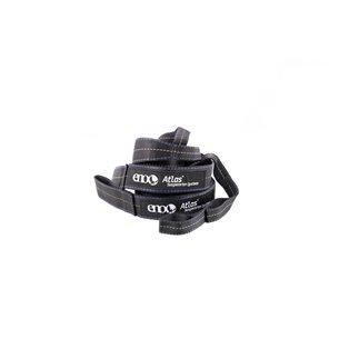 ENO Atlas Suspension Kit Black/Royal