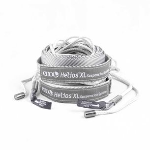 ENO Helios Suspension Kit XL